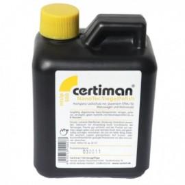 Preparat ochronny Certiman NanoTec SiegelPolish 500 ml
