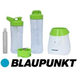 Blender personalny firmy Blaupunkt
