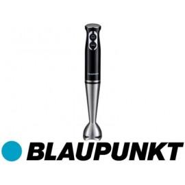 Blender ręczny firmy Blaupunkt