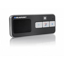 Zestaw głośnomówiący z Bluetooth
