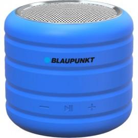 BT01BL - Przenośny głośnik Bluetooth z radiem i odtwarzaczem MP3