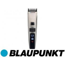 HCS601 - Maszynka do strzyżenia włosów