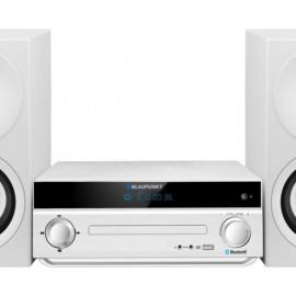 MS30BT EDITION - Mikrowieża z Bluetooth oraz odtwarzaczem CD i USB