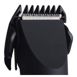 HCS201 - Maszynka do strzyżenia włosów