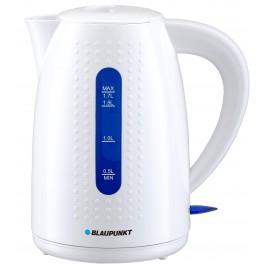 EKP501 - Czajnik elektryczny 1,7l Blaupunkt