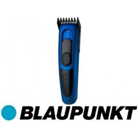 HCC401 - Maszynka do strzyżenia włosów Blaupunkt