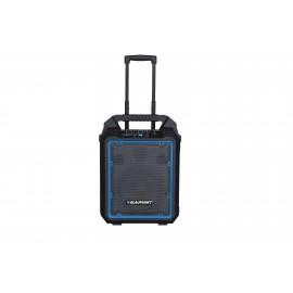 MB10 - System audio funkcją karaoke Blaupunkt