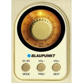 HR7BR - Radioodtwarzacz z USB/SD i tunerem FM