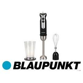 HBD401BK - Blender ręczny z akcesoriami Blaupunkt