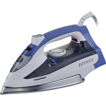 HSI501 - Żelazko parowe Blaupunkt