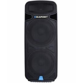 PA25 - Profesjonalny system audio z Bluetooth i funkcją karaoke
