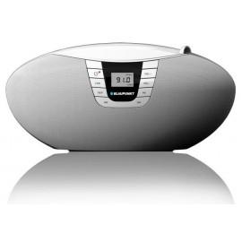 BB11WH - BOOMBOX radio CD/USB Blaupunkt