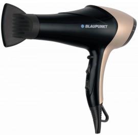 HDA601GD - Suszarka do włosów 2200W Blaupunkt