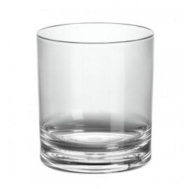 Szklanka do wody/soku 1szt.Gimex melamina PC