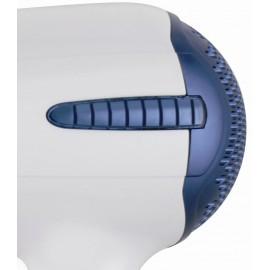 HDD301BL - Suszarka do włosów ze składana raczką Blaupunkt