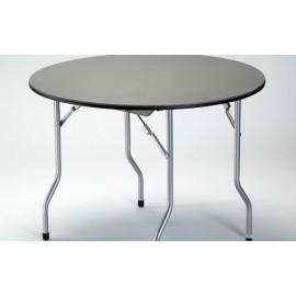 Stół Isabella okrągły 100cm