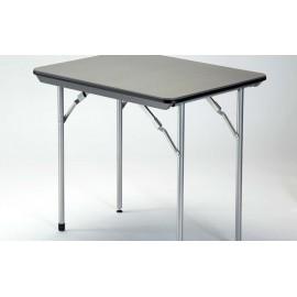 Stół Isabella 80 X 60