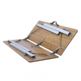 Stół Outwell Kamloops