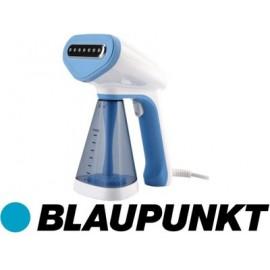 VSI601 - Parownica do ubrań Blaupunkt
