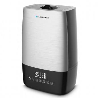 AHS801 - Nawilżacz powietrza z funkcją oczyszczacza