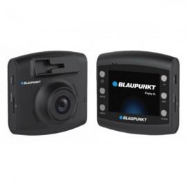 BP 2.1 FHD - Cyfrowy rejestrator wideo