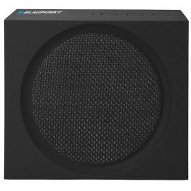 BT03BK - Przenośny głośnik Bluetooth z radiem i odtwarzaczem MP3