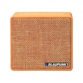 BT04OR - Przenośny głośnik Bluetooth z radiem i odtwarzaczem MP3