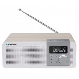 PP14BT - Przenośny radioodtwarzacz z Bluetooth