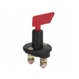 Przełącznik do obwodu elektrycznego 12 -24 V