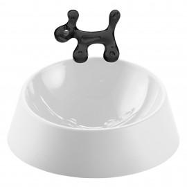 Miska dla psa Wow biała Koziol