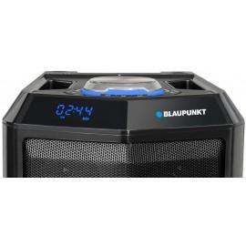 PS10DB Profesjonalny system audio Blaupunkt