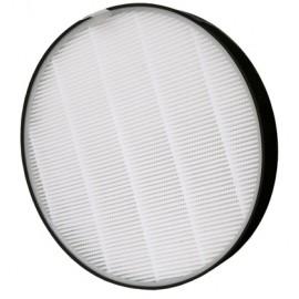 Filtr HEPA do oczyszczacza powietrza SAP21 marki Prime3