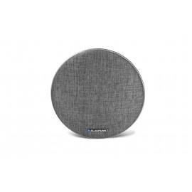 Przenośny głośnik Bluetooth z radiem FM i odtwarzaczem microSD Blaupunkt