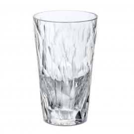 Szklanka do longdrinków SuperGlas crystal 300ml Koziol