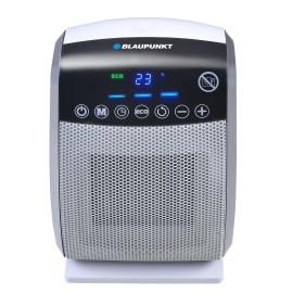 Termowentylator FHD501wyświetlacz LED Blaupunkt