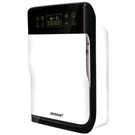 Oczyszczacz powietrza SAP51 firmy Prime3