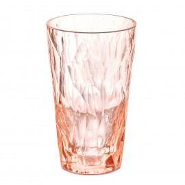 Szklanka do longdrinków z podwójnym dnem Koziol