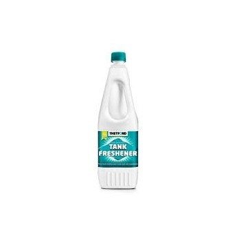Płyn Tank Freshener 1,5 L Thetford do odświeżania toalety