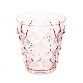 Szklanka 200 ml brzoskwiniowa Koziol