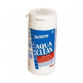 Aqua Clean - środek do uzdatniania wody