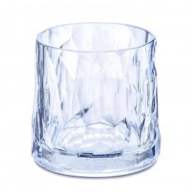 Szklanka 250 ml jasno-niebieska Koziol