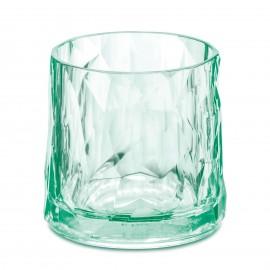 Szklanka 250 ml miętowa Koziol