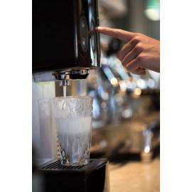 Szklanka 300 ml do longdrinków z podwójnym dnem Koziol