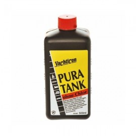Pura Tank 500 ml