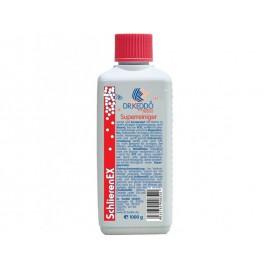 SchlierenEx - środek do usuwania smug 1 l