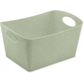 Pojemnik 3,5 L zielony  Koziol