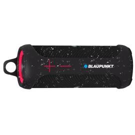 Głośnik Bluetooth BT22TWS Blaupunkt