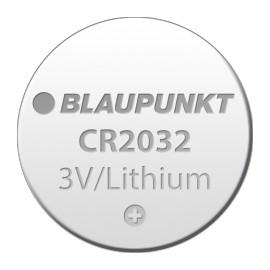 Bateria pastylkowa CR2032/3V
