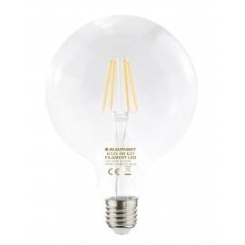 Filament LED G125  4W Blaupunkt