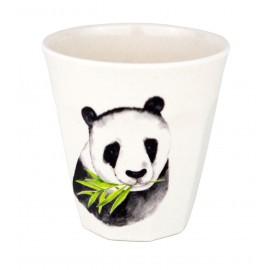 Zestaw obiadowy Panda 16el. Gimex